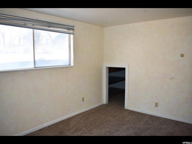 301 N 700 Springville, UT 84663 - MLS #: 1499735