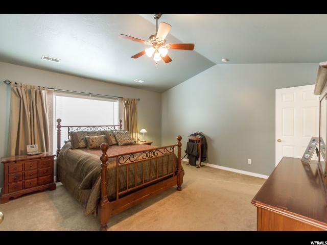 11644 S THORNBERRY DR. Draper, UT 84020 - MLS #: 1499738