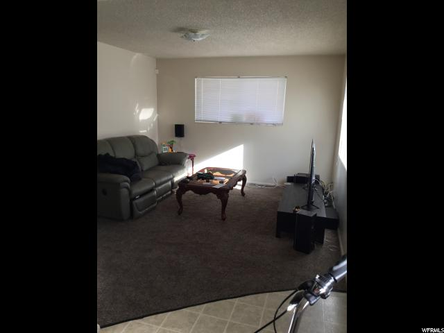 427 E 3400 Salt Lake City, UT 84115 - MLS #: 1499740