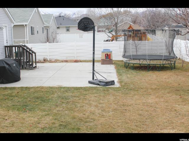 3122 W 12040 ST Riverton, UT 84065 - MLS #: 1499741