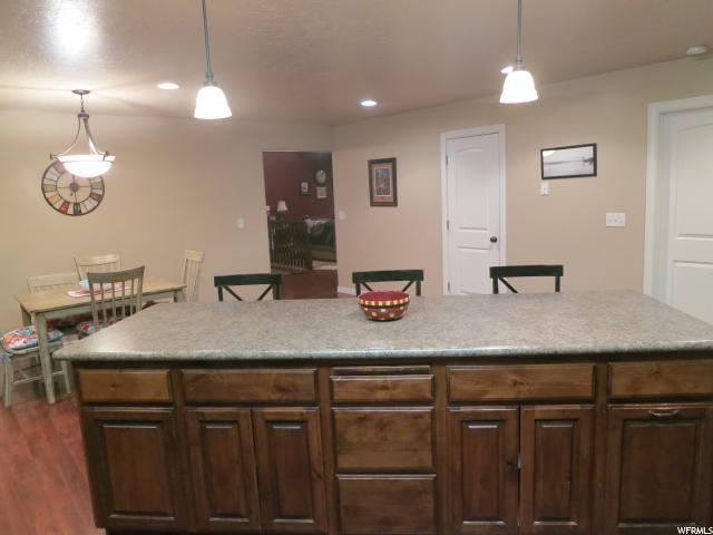 355 W LAZY W LN Redmond, UT 84652 - MLS #: 1499749