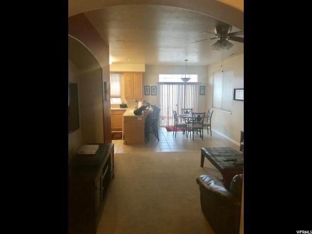514 N WALTON DR North Salt Lake, UT 84054 - MLS #: 1499759