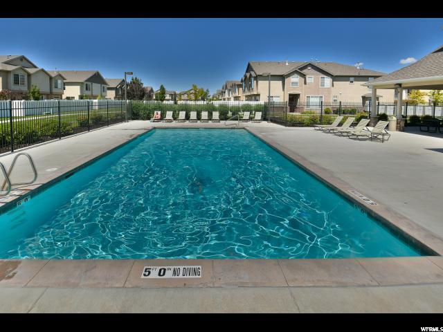 157 BIRMINGHAM LN North Salt Lake, UT 84054 - MLS #: 1499761