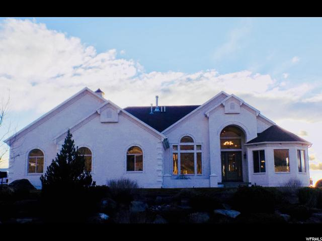 650 HEALEY BLVD Alpine, UT 84004 - MLS #: 1499763