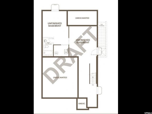 Additional photo for property listing at 12318 S BIG BEND PARK 12318 S BIG BEND PARK Unit: 108 Herriman, Utah 84096 États-Unis