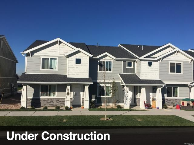 5159 W BRIOSO CT Unit 1083 Herriman, UT 84096 - MLS #: 1499784