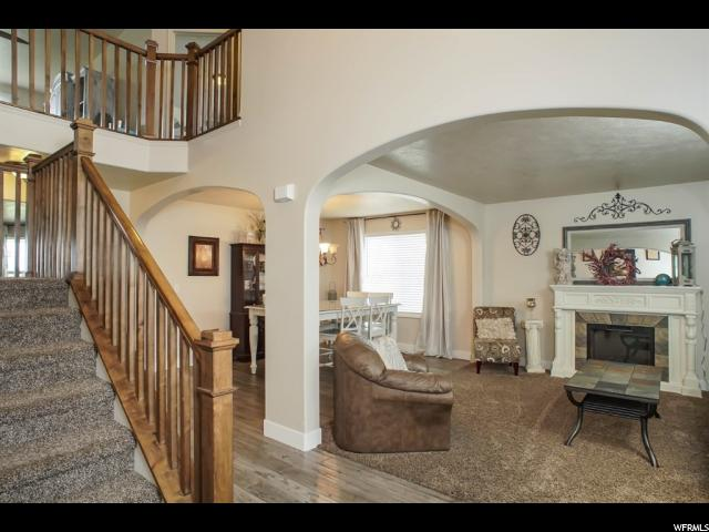 Additional photo for property listing at 1588 S EQUESTRIAN PKWY 1588 S EQUESTRIAN PKWY Kaysville, Utah 84037 United States