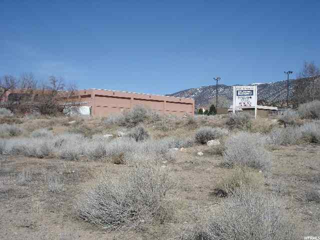 Additional photo for property listing at Address Not Available  Cedar City, Utah 84721 États-Unis