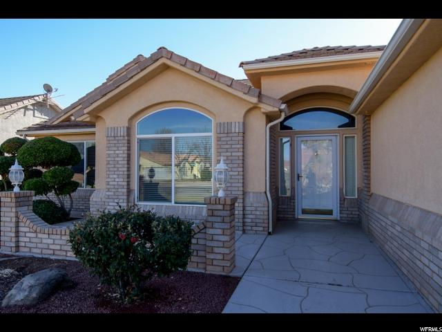 Additional photo for property listing at 3733 RACHEL Drive 3733 RACHEL Drive Santa Clara, Utah 84765 United States