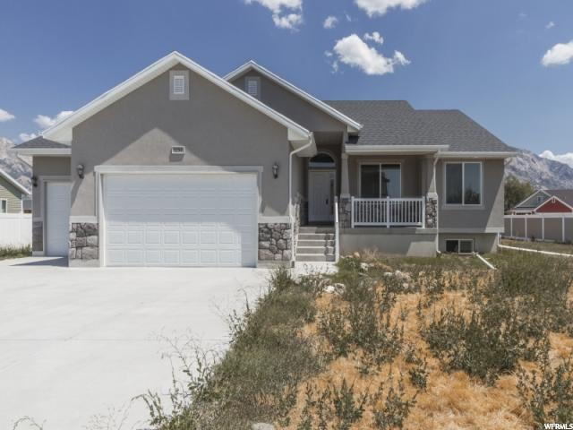 Single Family for Sale at 1254 N 150 E 1254 N 150 E Harrisville, Utah 84404 United States