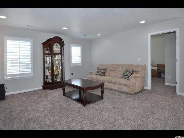 12124 S BROKEN ARCH LN Unit 503 Herriman, UT 84096 - MLS #: 1499830