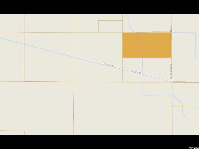 6000 N 9000 Delta, UT 84624 - MLS #: 1499832