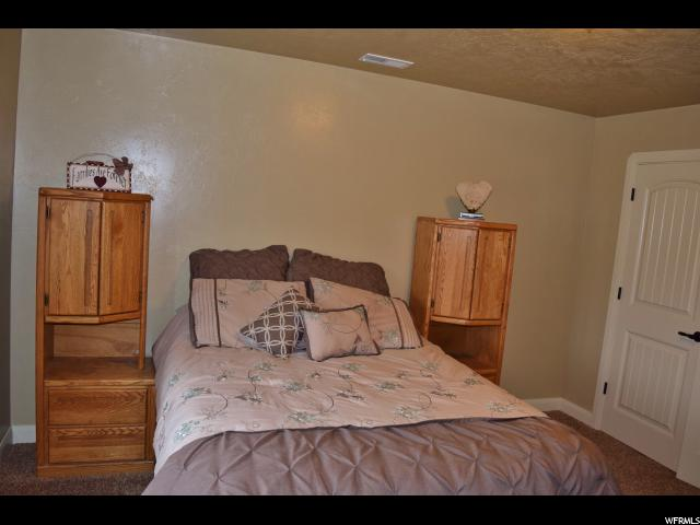 720 E RIVERSIDE RIVERSIDE Price, UT 84501 - MLS #: 1499841
