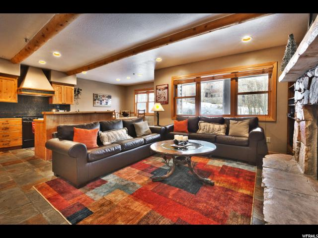 690 DEER VALLEY DR Park City, UT 84060 - MLS #: 1499846