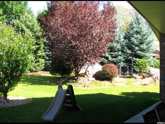 2474 N 650 North Ogden, UT 84414 - MLS #: 1499849