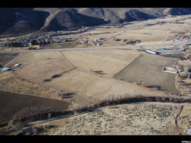 3843 S US 40 HWY Heber City, UT 84032 - MLS #: 1499854