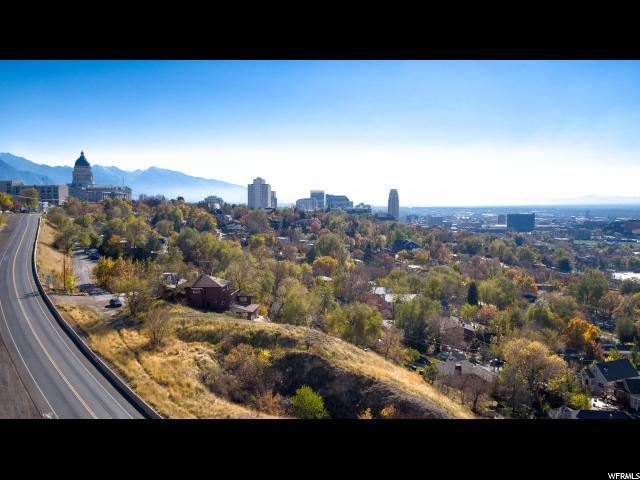 641 N VICTORY RD Salt Lake City, UT 84103 - MLS #: 1499864