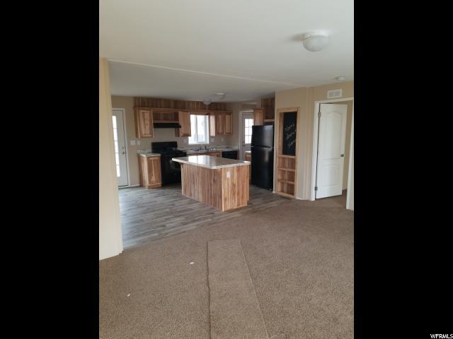 225 S WILLOW Grantsville, UT 84029 - MLS #: 1499867