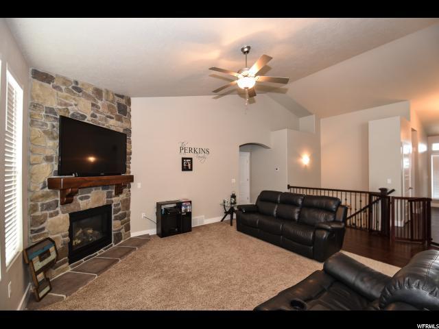 332 E CHISWICK CT Stansbury Park, UT 84074 - MLS #: 1499873