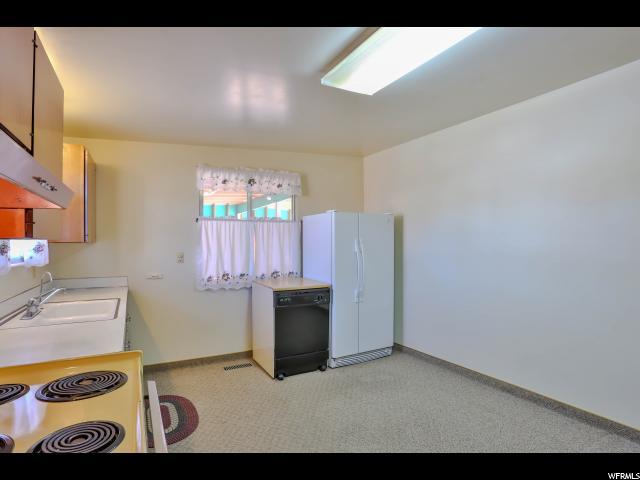 434 W 825 Sunset, UT 84015 - MLS #: 1499877