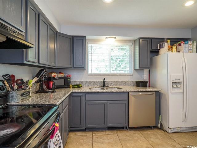 187 W 400 Kaysville, UT 84037 - MLS #: 1499879