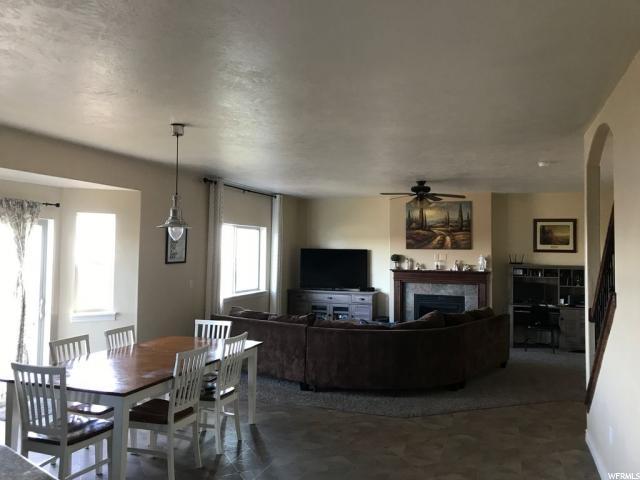 306 W SHADOW RIDGE DR Saratoga Springs, UT 84045 - MLS #: 1499880