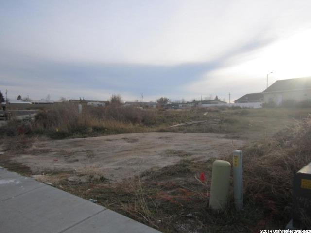 379 N 700 Vernal, UT 84078 - MLS #: 1499890
