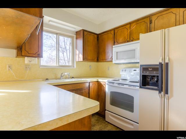 135 S 200 Millville, UT 84326 - MLS #: 1499915