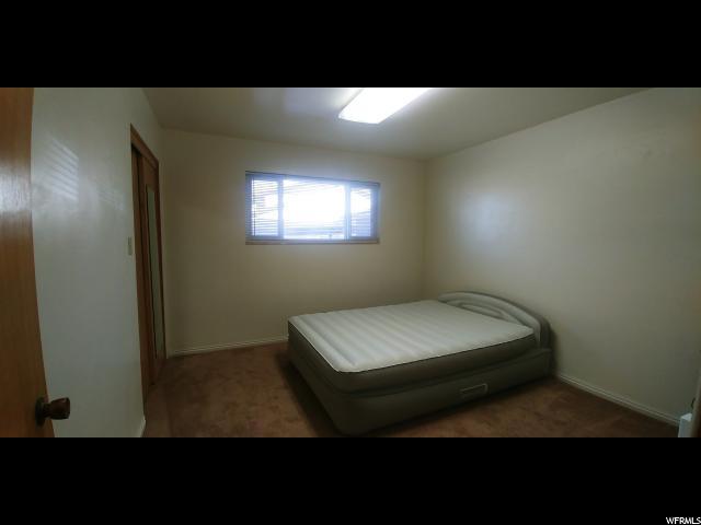 139 N 300 Clearfield, UT 84015 - MLS #: 1499926