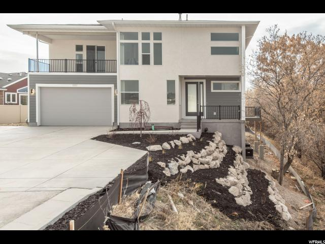 1357 W MIDAS POINT CV, Riverton UT 84095