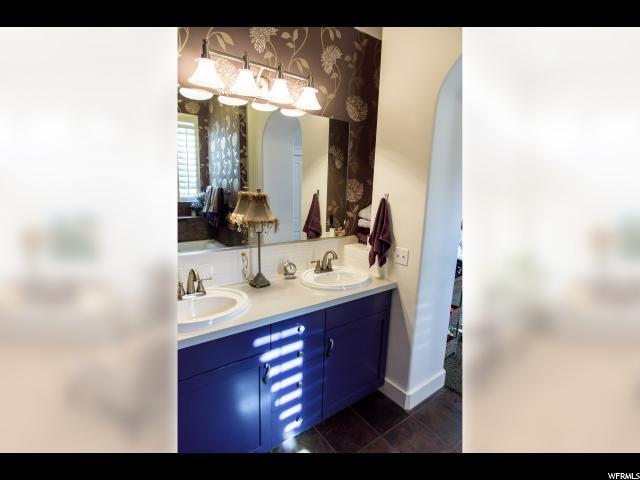 873 N 700 West Bountiful, UT 84087 - MLS #: 1499943
