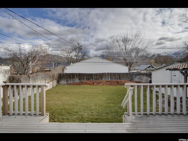 2665 S 1700 Salt Lake City, UT 84106 - MLS #: 1499947
