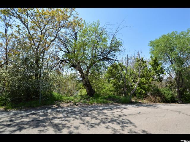 3716 S FOREST HILLS DR Millcreek, UT 84106 - MLS #: 1499950