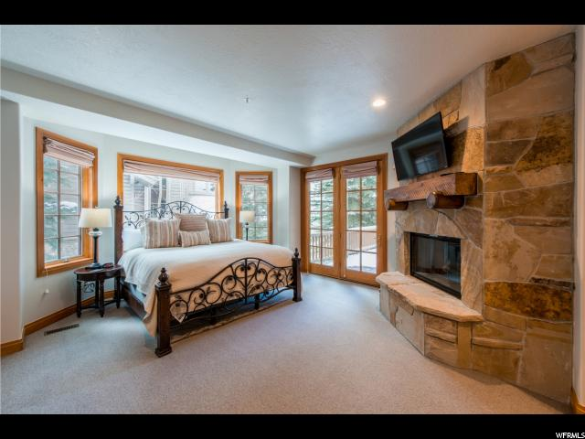 19 BELLEVUE CT Park City, UT 84060 - MLS #: 1499955
