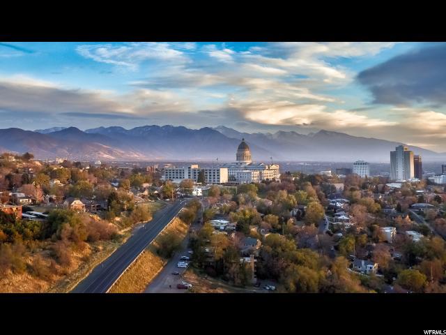 645 N VICTORY RD Salt Lake City, UT 84103 - MLS #: 1499959