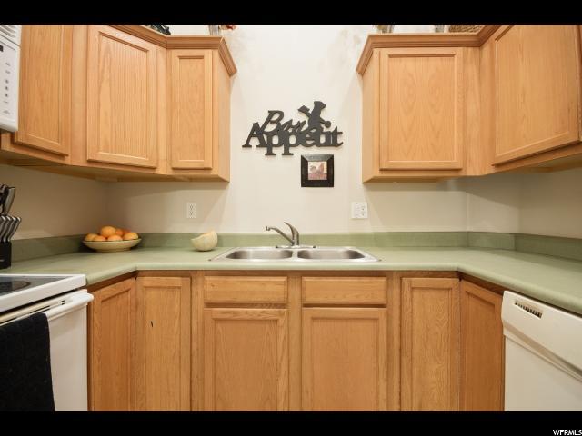 1598 W WESTBURY WAY Unit K Lehi, UT 84043 - MLS #: 1499961