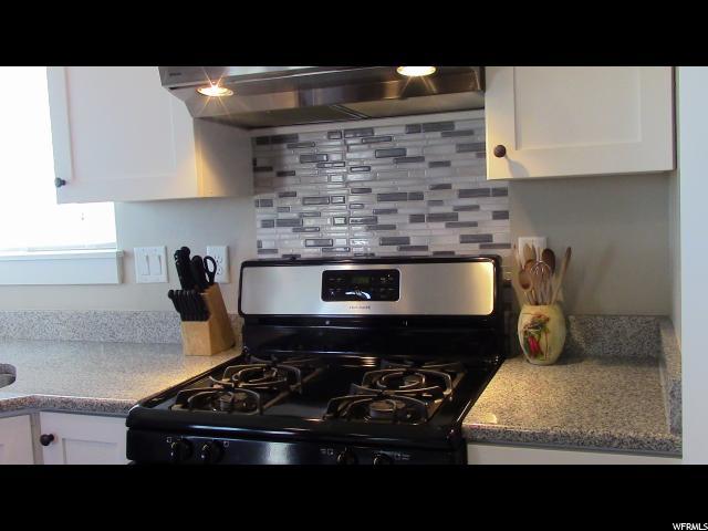 Additional photo for property listing at 913 S 250 W 913 S 250 W Vernal, Utah 84078 Estados Unidos