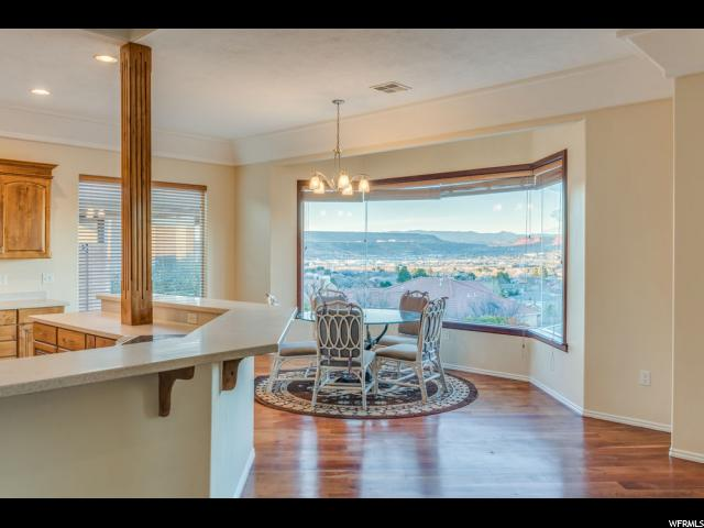 Additional photo for property listing at 1036 SUMMIT RIDGE Drive 1036 SUMMIT RIDGE Drive 圣乔治, 犹他州 84790 美国