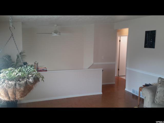 57 E 500 Kaysville, UT 84037 - MLS #: 1499975