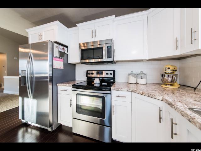 836 S 500 Providence, UT 84332 - MLS #: 1499991