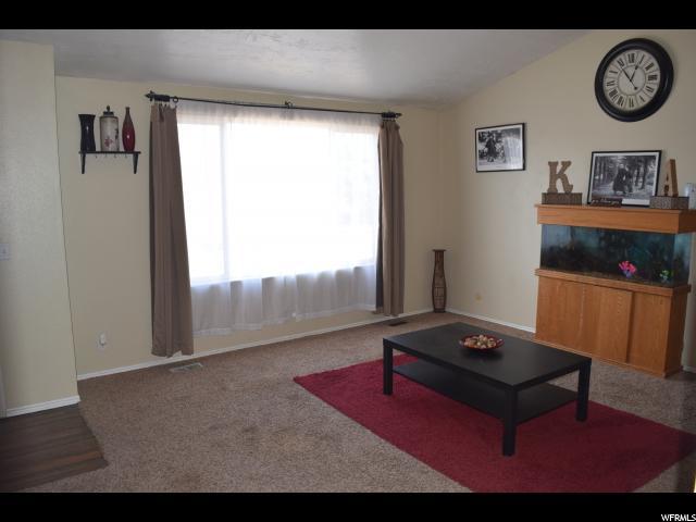 3333 S STANTON DR West Valley City, UT 84120 - MLS #: 1499993