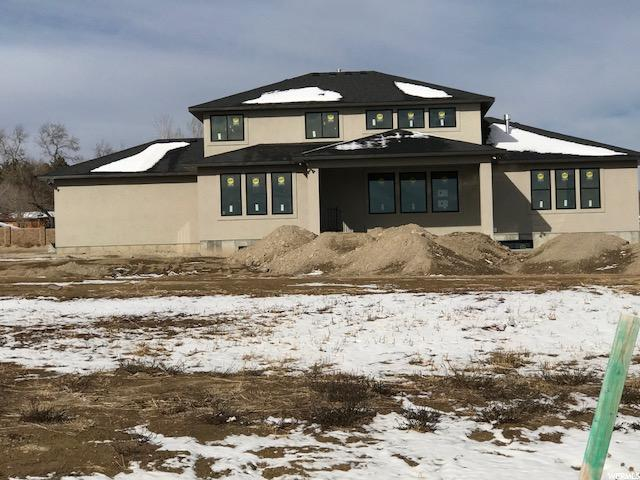 Additional photo for property listing at 3013 W RETA RIDGE Court 3013 W RETA RIDGE Court South Jordan, Utah 84095 Estados Unidos