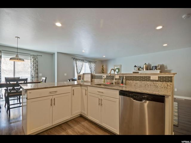 15157 S GALLANT DR Bluffdale, UT 84065 - MLS #: 1500003