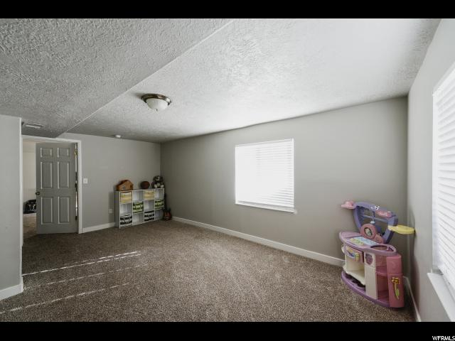 8741 S 4870 West Jordan, UT 84081 - MLS #: 1500004