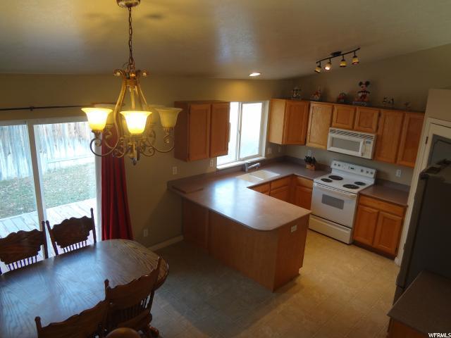 912 W 810 Pleasant Grove, UT 84062 - MLS #: 1500030