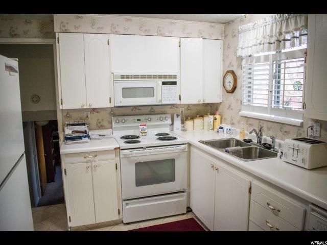 6871 S 1495 Cottonwood Heights, UT 84121 - MLS #: 1500031