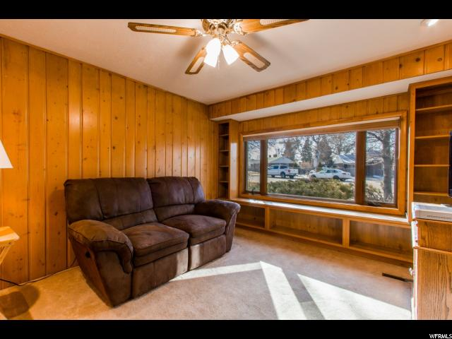 1115 S REDWOOD DR Salt Lake City, UT 84104 - MLS #: 1500035