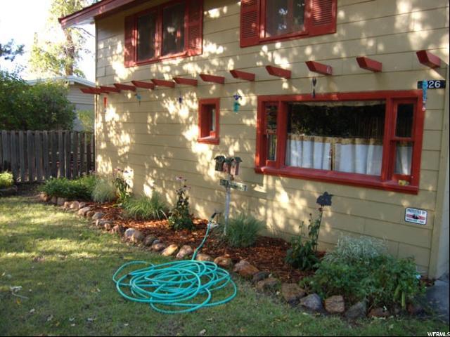 526 N BEAR LAKE BLVD Garden City, UT 84028 - MLS #: 1500036