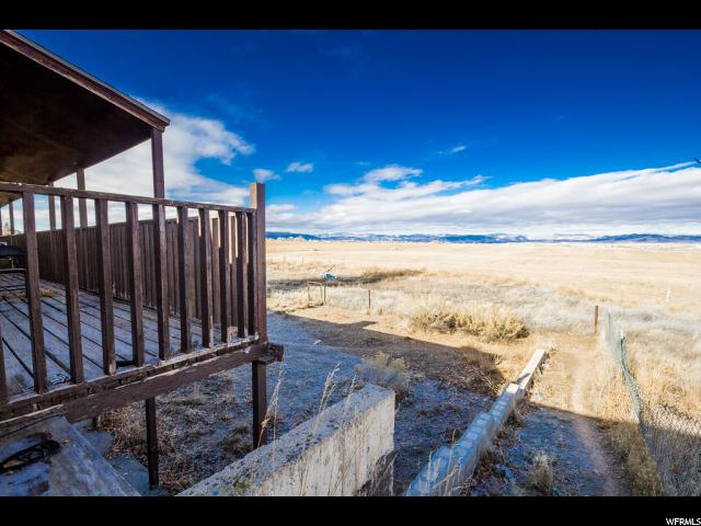 3125 E 5000 Vernal, UT 84078 - MLS #: 1500037
