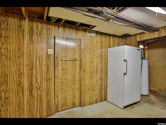 4770 S MEADOW WOOD WAY Unit 211 Taylorsville, UT 84129 - MLS #: 1500048